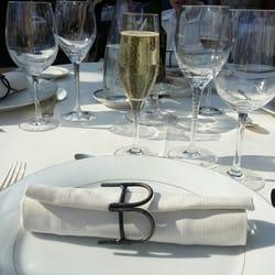 chez bruno 43 photos 23 avis restaurant 2350 route. Black Bedroom Furniture Sets. Home Design Ideas