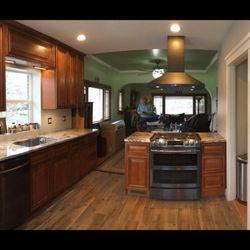 Affordable Renovation Solutions 54 Photos Contractors Salt