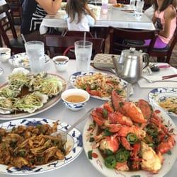 Boda Chinese Vietnamese Food 756 Photos 405 Reviews