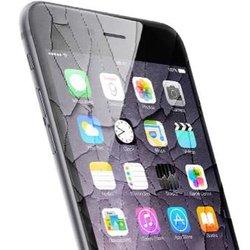 Iphone repair los angeles price