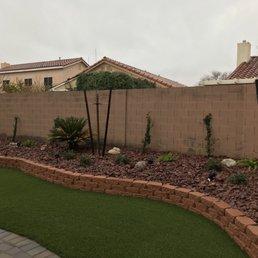 Photos For Proficient Patios Amp Backyard Designs Yelp