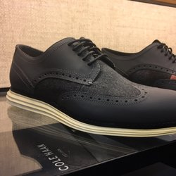 d19bf7a400b Photo of Cole Haan - Vacaville, CA, United States. Good selection of colors