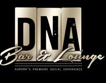 DNA Bar & Lounge
