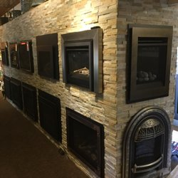 Salter S Fireplace And Artisan Shop Fireplace Services 11 N