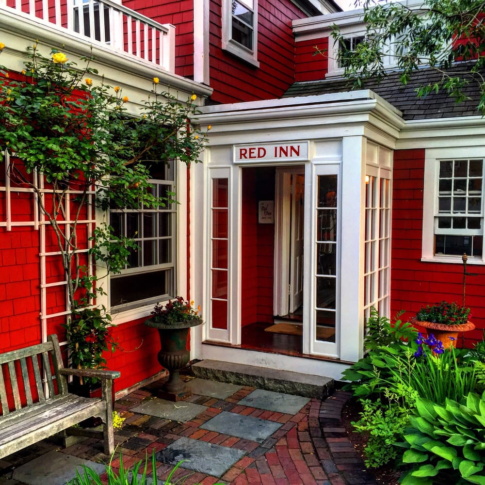 A Must For Anyone Traveling To Provincetown Cape Cod!