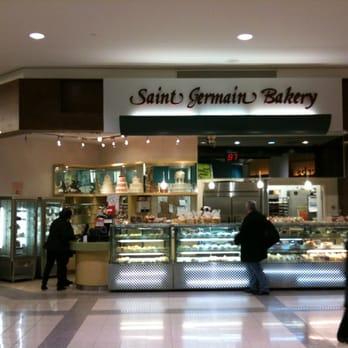 saint germain bakery 19 photos 35 reviews bakeries. Black Bedroom Furniture Sets. Home Design Ideas