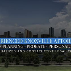 Lewis & Johnson Attorneys And Counselors At Law - 10255