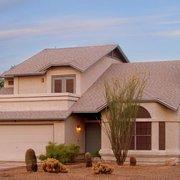 Elegant ... Photo Of KY KO Roofing   Phoenix, AZ, United States ...