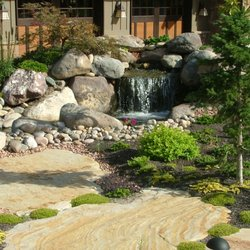green mountain landscaping 10 photos landscape architects 1053