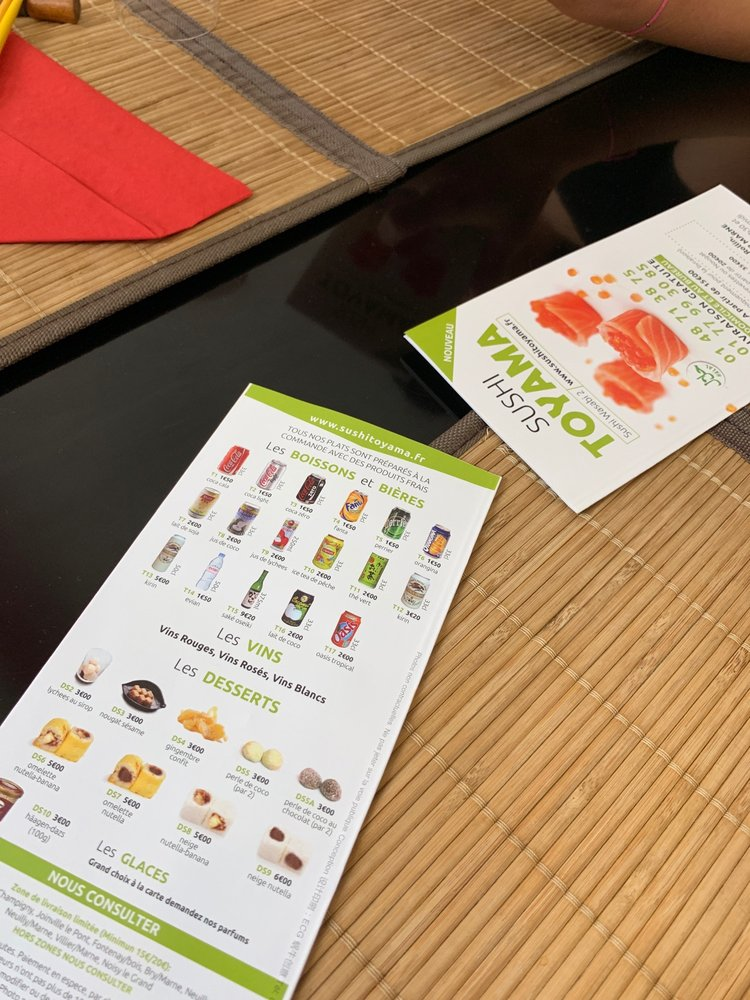 Le Perreux Sur Marne Restaurant Gift Cards Giftly