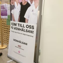 massage odenplan stockholm sex shop