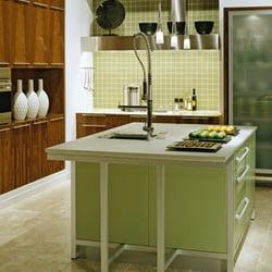 Superbe Photo Of Ew Kitchens Showroom U0026 Main Office   Wixom, MI, United States.