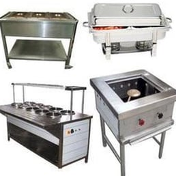 Bcl restaurant supply fournitures pour restaurants for Fourniture pour restaurant
