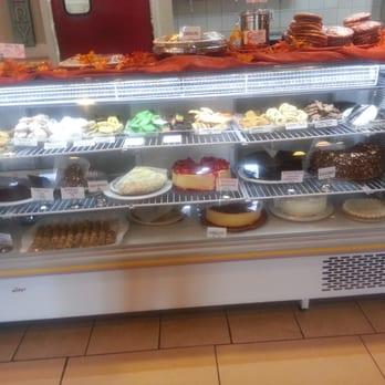 Stacks Kitchen - 195 Photos & 194 Reviews - Breakfast & Brunch ...