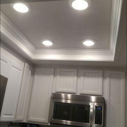update kitchen lighting.  Lighting Photo Of Michael J Dove Kitchen Lights  San Clemente CA United States And Update Lighting N