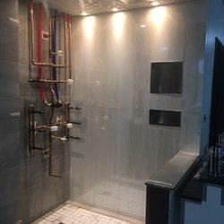 bath expo showroom 29 photos kitchen bath 750 3rd ave