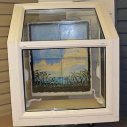 Window World Photo Of Hickory Nc United States Lifetime Limited