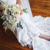 Anna Held Floral Studio - 83 Photos & 80 Reviews - Florists