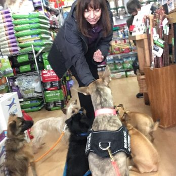 Cal's Pet Supply - 35 Photos & 100 Reviews - Pet Services
