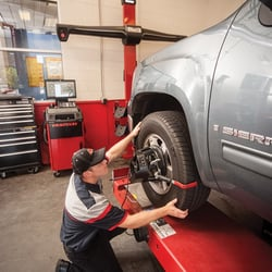 Brakes Plus OmahaDodge Rd 11 Reviews Auto Repair 12110 W