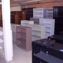 Photo Of Las Puertas   Architectural Elements U0026 Office Furniture    Albuquerque, NM, United