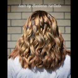 JCPenney Salon - 232 Photos & 63 Reviews - Hair Salons - 1500 ...