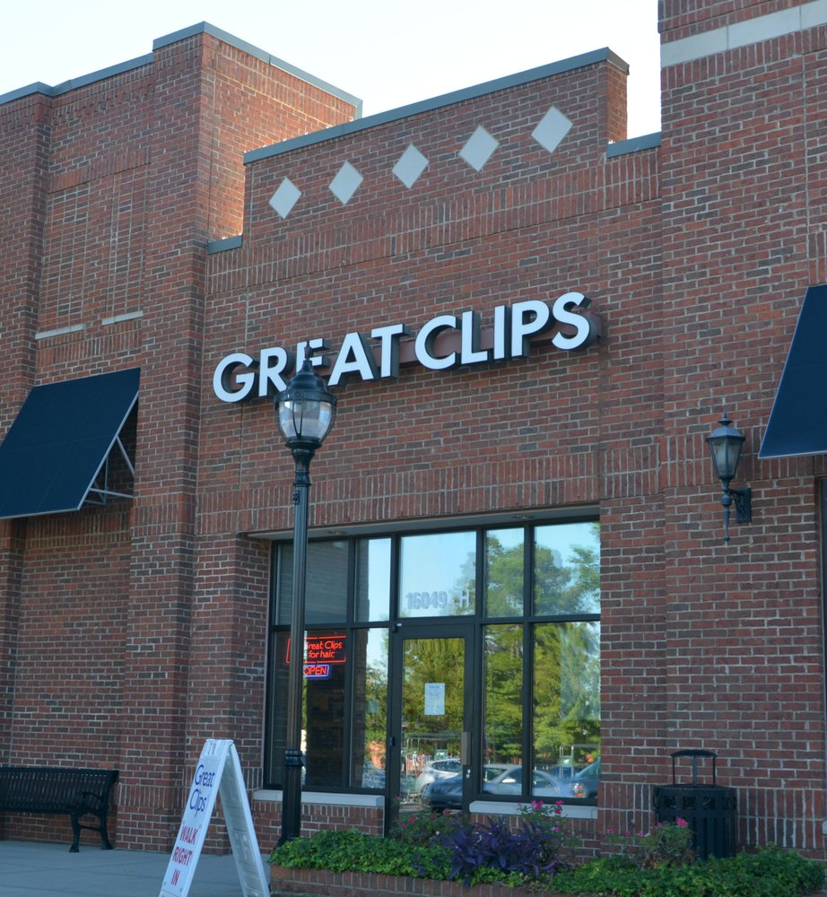 Reviews on Great Clips Hair Salon in Charlotte, NC - search by hours, location, and more attributes.