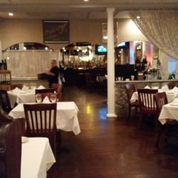 Photo Of The New Tavern Restaurant Bala Cynwyd Pa United States