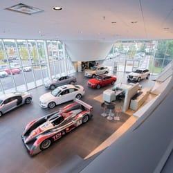 Audi Orange Park Photos Reviews Car Dealers - Audi jacksonville