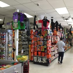 Get directions, reviews and information for Party City in Phoenix, AZ.