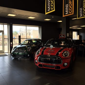 motor city mini 27 reviews dealerships 29929