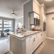 Ridgecrest Terrace Apartments Apartments 5330 Preakness Ln