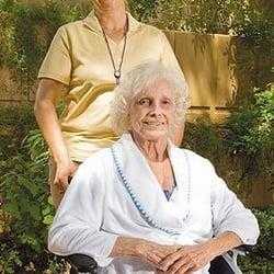 vitas healthcare hospice 637 westport pkwy grapevine tx