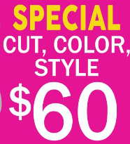 The Hair Xperts: 428 Lake St, Antioch, IL