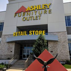 Ashley Furniture Homestore 15 Photos 34 Reviews Furniture
