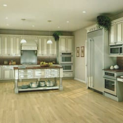 Photo Of Cabinets 4 Less Haledon Nj United States