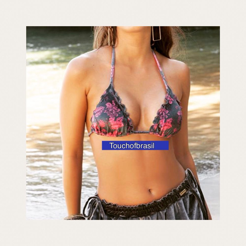 Bikini Dorothy Grant nudes (79 foto and video), Tits, Is a cute, Boobs, panties 2019