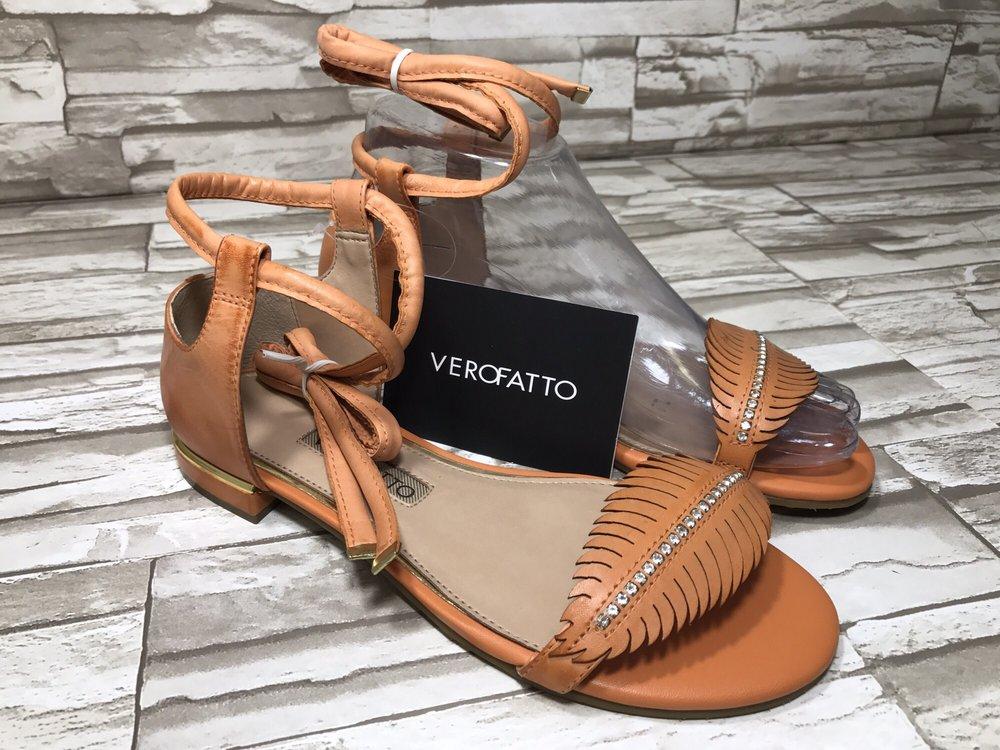Dick S Shoes Venice Fl