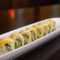 Sushi King Order Food Online 209 Photos 131 Reviews Sushi