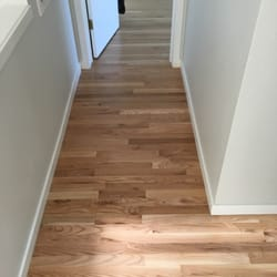 Photo Of Floor Crafters Hardwood Floor Company   Boulder, CO, United  States. 2