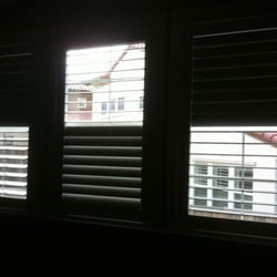 Quality Shutters Blinds Services 29 Reviews Shades Blinds