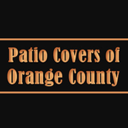 Photo Of Patio Covers Of Orange County   Tustin, CA, United States