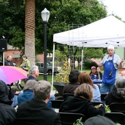 Superior Photo Of UCCE Master Gardeners Of Santa Clara County   San Jose, CA, United