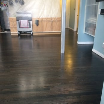 A plus hardwood floors 31 photos 21 reviews flooring 800 e photo of a plus hardwood floors denver co united states the finished solutioingenieria Choice Image