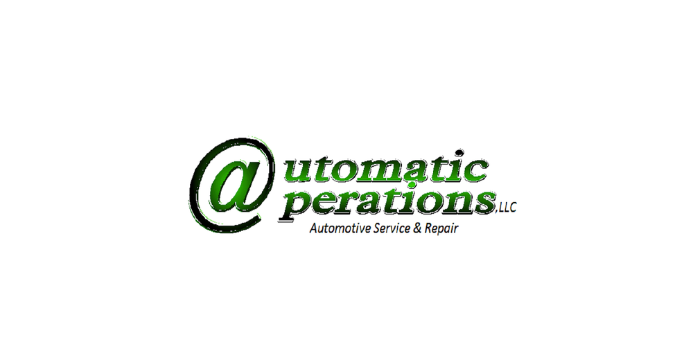 Automatic operations llc riparazioni auto 439 kupuohi for Lucernari di hawaii llc