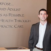Ability Chiropractic - 15 Reviews - Chiropractors - 8311 N High St