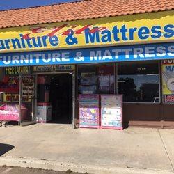 elite furniture mattress furniture stores 1850 coronado ave nestor san diego ca phone. Black Bedroom Furniture Sets. Home Design Ideas