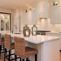 Photo Of Kitchen Concepts USA   Hicksville, NY, United States