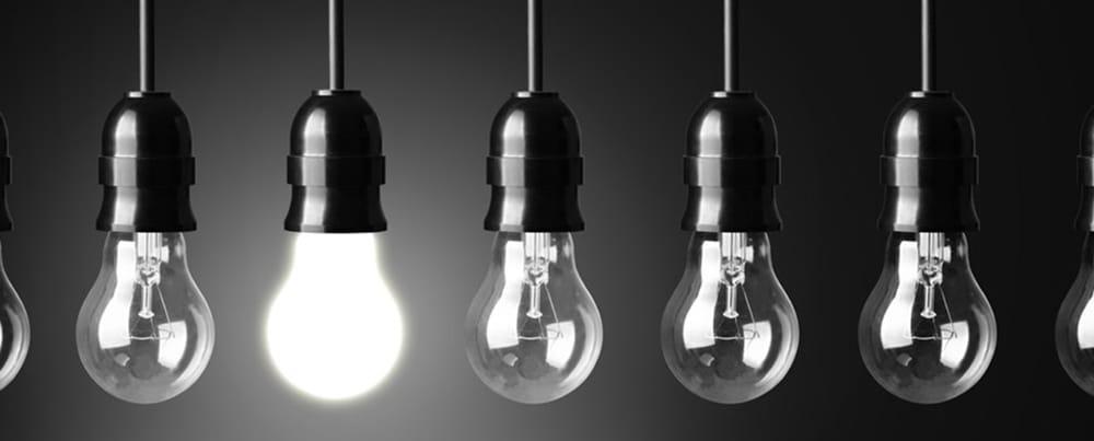 ECE Electric: 7626 Grinde Rd, DeForest, WI