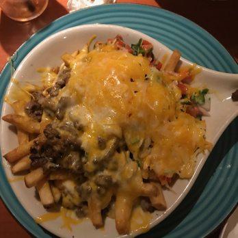 Tio Leo S Mexican Restaurant San Diego Ca